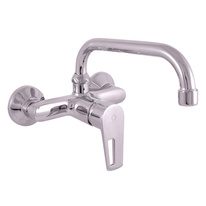 Sink lever mixer COLORADO