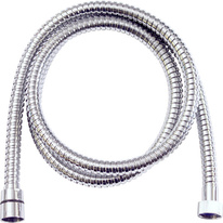 Shower hose to bidet